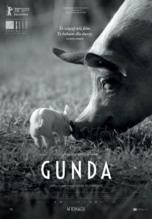 gunda-500x720.jpg