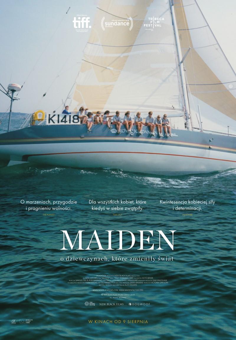 maiden-plakatpl-no-logo-lekki.jpg