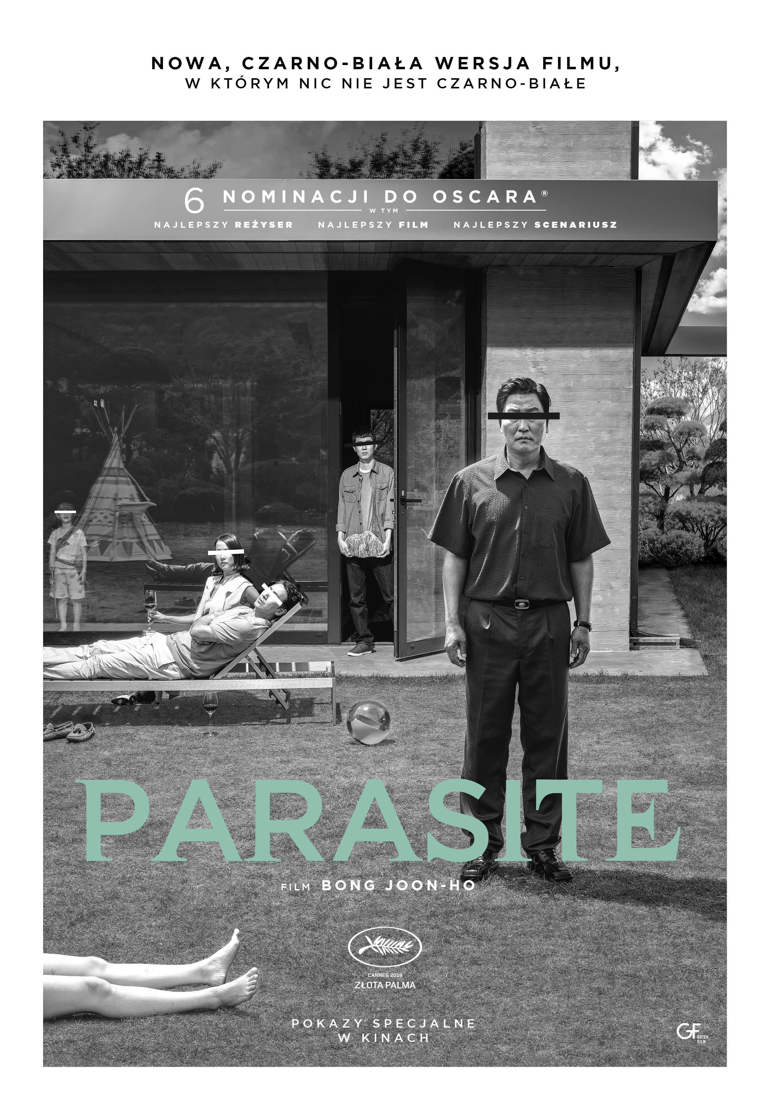 parasite-plakatpl-czb.jpg
