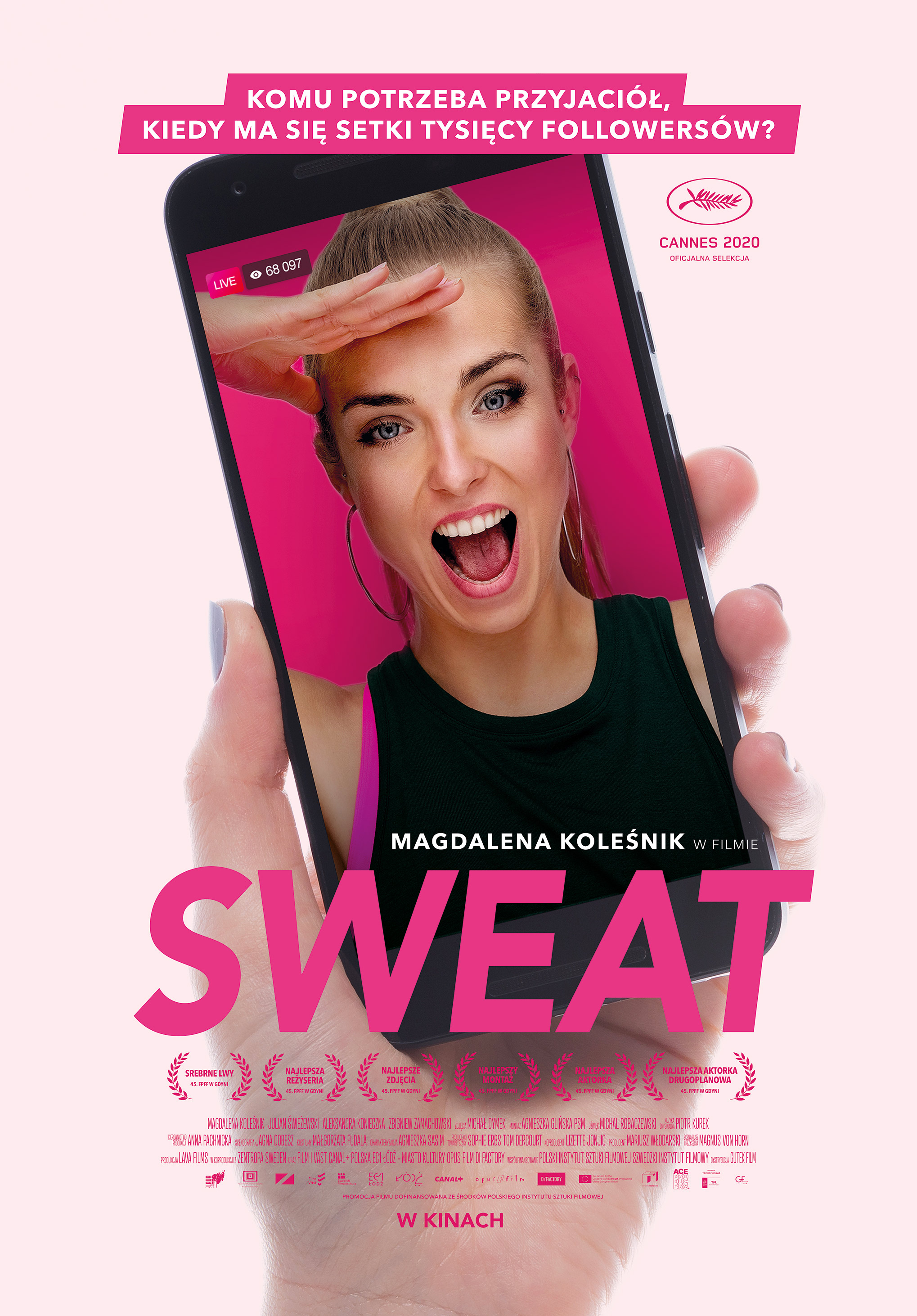 sweat-plakatpl-680x980-lq_1.jpg