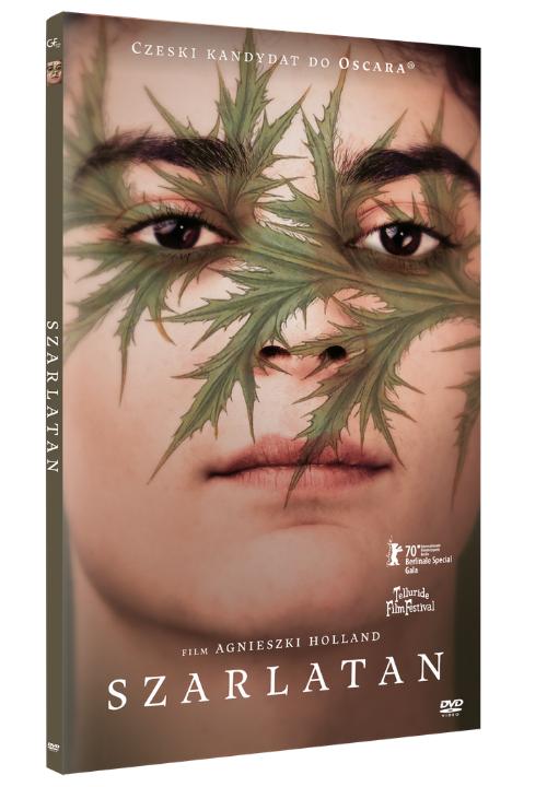 szarlatan-dvd-500x720.png